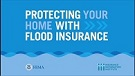 Katy Flood Insurance